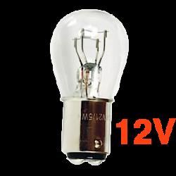 Ampoule 12 volts 5W