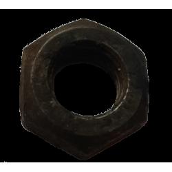 Ecrou rockers roue AV - NOS