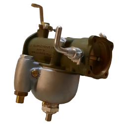 Carburateur M88 Complet -...