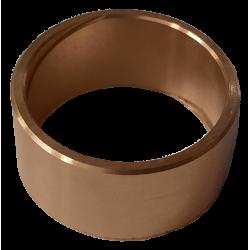 Bague bronze BV