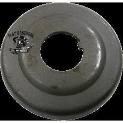 Coupelle retenue joint roue AV