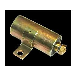 Condensateur allumeur