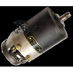 Dynamo 6 volts - 32E