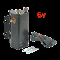 Bobine 6 volts
