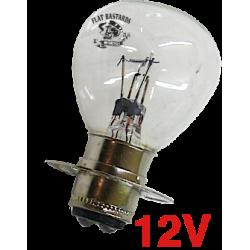 Ampoule phare 12V - 35 W
